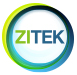 ZITEK Corporation